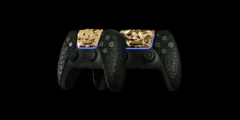 Sony sonunda Microsoft'un Game Pass'ine cevap verecek