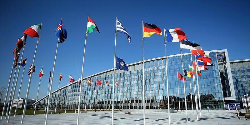 Son dakika... NATO'dan son dakika açıklaması: Çok endişeliyiz