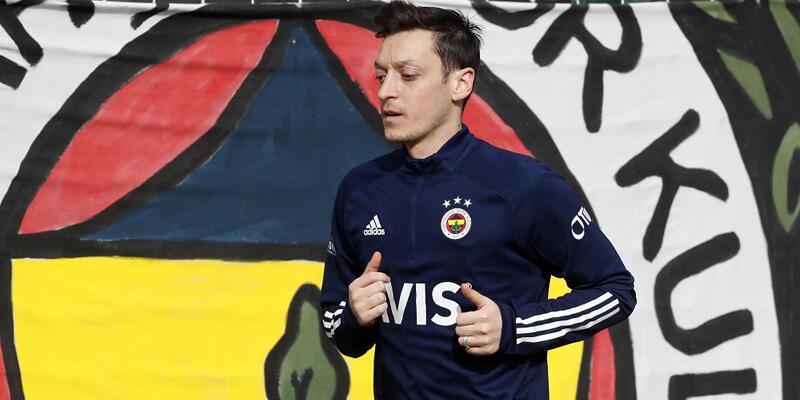 Son dakika... Mesut Özil kulüp satın aldı!