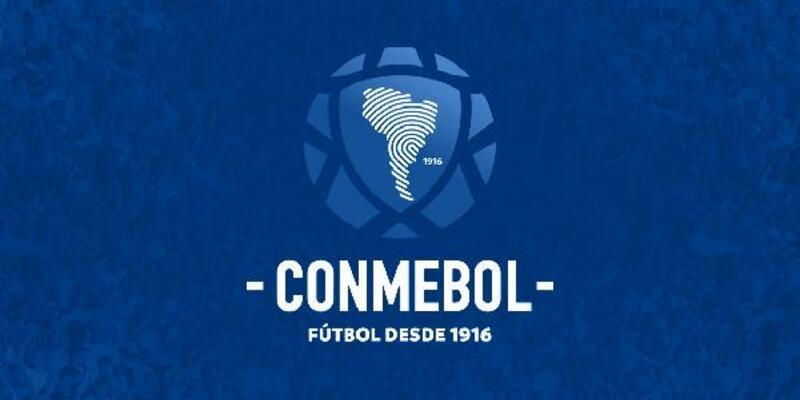 Güney Amerika futbolunda aşılama süreci için ilk adım atıldı