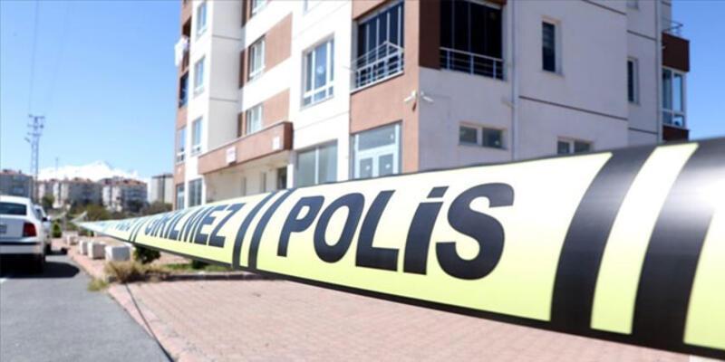 Adıyaman'da 92 ev karantinaya alındı