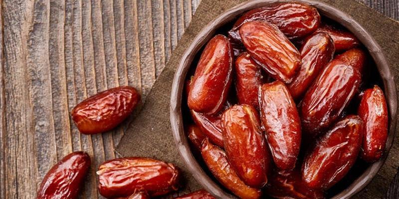 Oruç tutanlar dikkat! Ramazan'da nasıl beslenmeliyiz?
