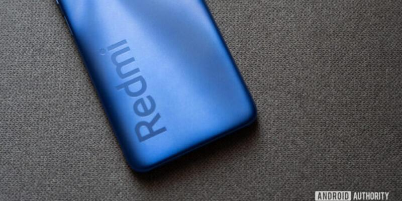 Redmi oyun telefonu ile karşımıza çıkacak
