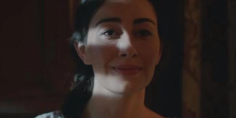 Camdaki Kız Sema kimdir, neden öldü? Camdaki Kız Sema'yı kim öldürdü? Camdaki Kız Nalan kimin kızı?