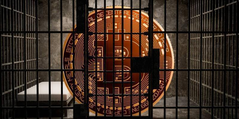Kripto para yasaklandı mı? Bitcoin, Degocoin için önemli karar! Merkez Bankası kripto para kararı ne anlama geliyor?