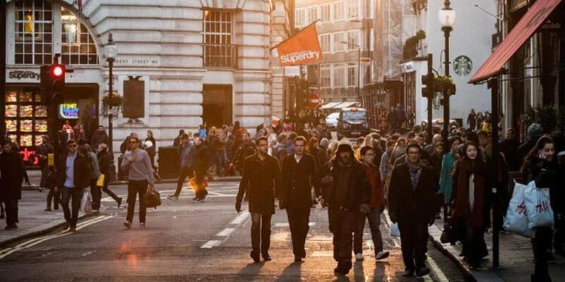 Hafta sonu sokağa çıkma yasağı ne zaman başlıyor, saat kaçta? 16 Nisan 2021 Cuma!