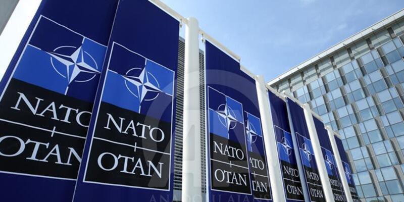 Son dakika... NATO'dan Rusya'ya çağrı!