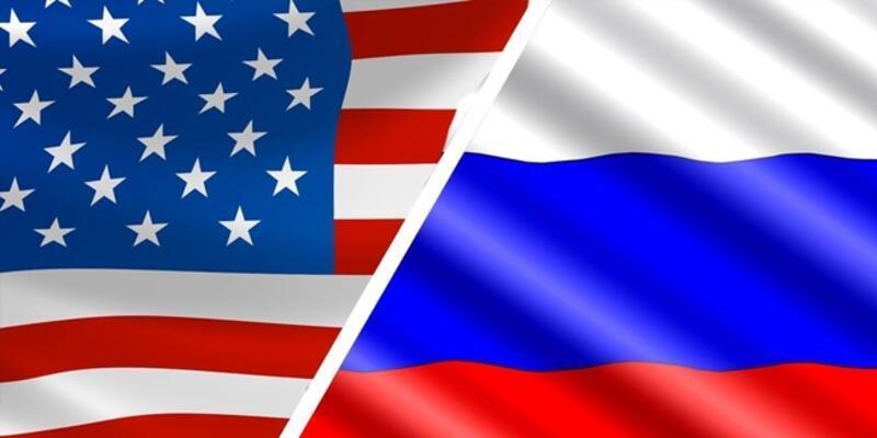Gerilimde son perde! 10 diplomat sınır dışı edilecek