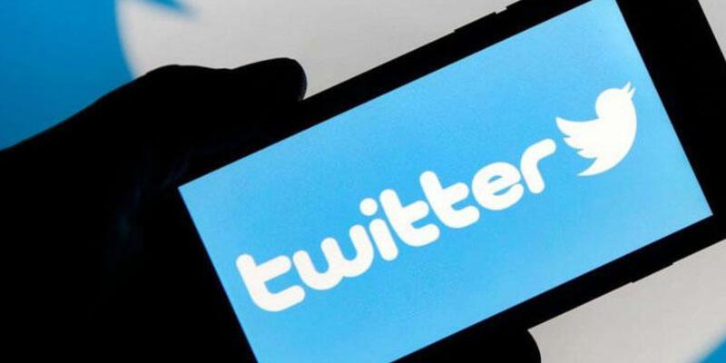 Son dakika: Twitter çöktü mü? 17 Nisan 2021 Twitter neden açılmıyor?