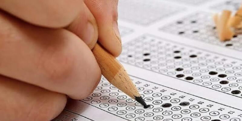 Liselerdeki sınavlar nasıl olacak?
