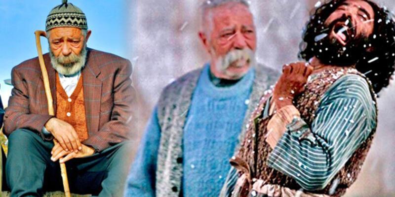 Erol Demiröz kimdir? Usta oyuncu Erol Demiröz öldü mü?