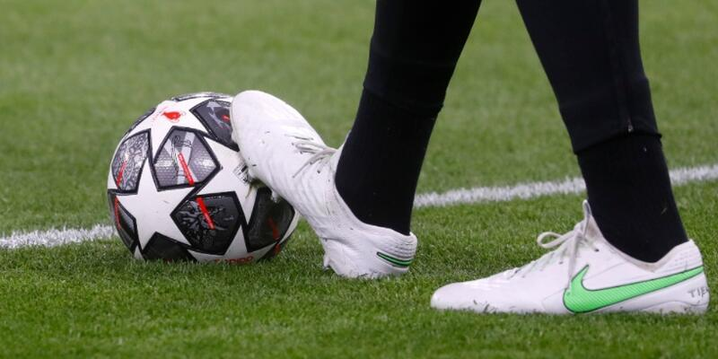 UEFA'dan Avrupa Süper Ligi tepkisi