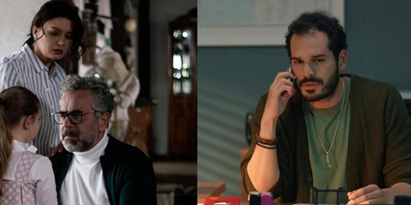 Kefaret Emre kimdir, kaç yaşında? Ayberk Aladar hangi dizilerde oynadı?