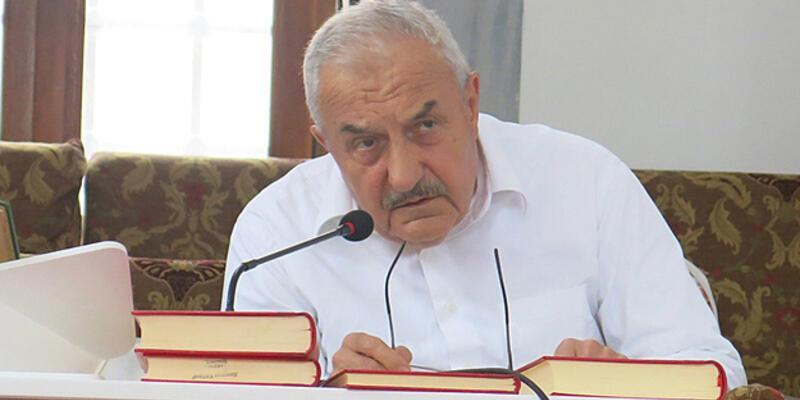 Hüsnü Bayramoğlu'nun hayatı merak edildi! Hüsnü Bayramoğlu kimdir, kaç yaşında, nereli?