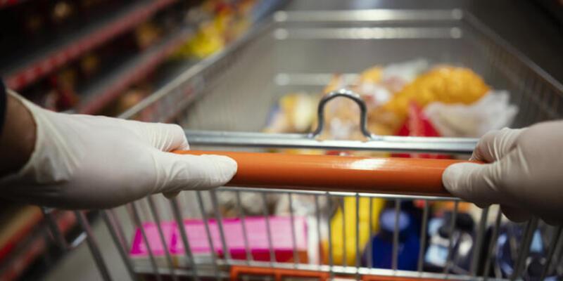 A101, BİM, ŞOK saat kaçta açılıyor? Marketler bugün kaça kadar açık? Hafta içi market çalışma saatleri 2021!