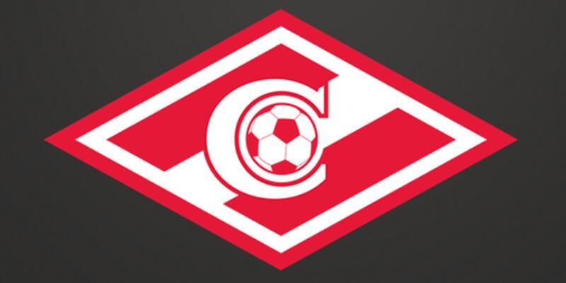 Son dakika... Spartak Moskova'dan Avrupa Süper Ligi'ne destek!