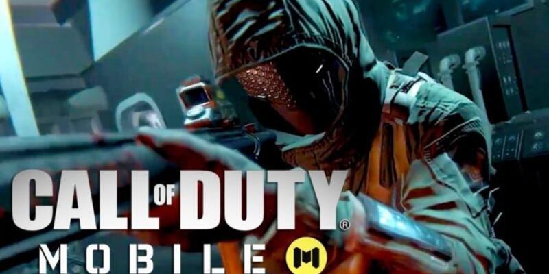 Call of Duty Mobile Dünya Şampiyonası geri dönüyor