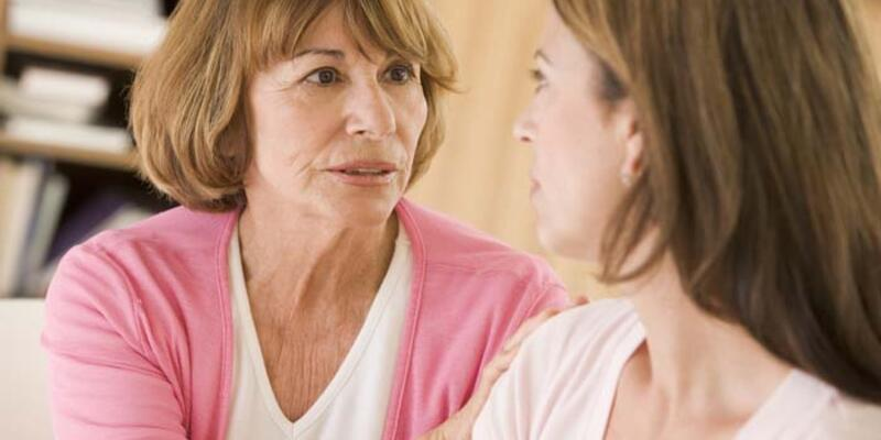 Depresyon ve anksiyete; kanser hastalarında psikolojik hastalıklara dikkat