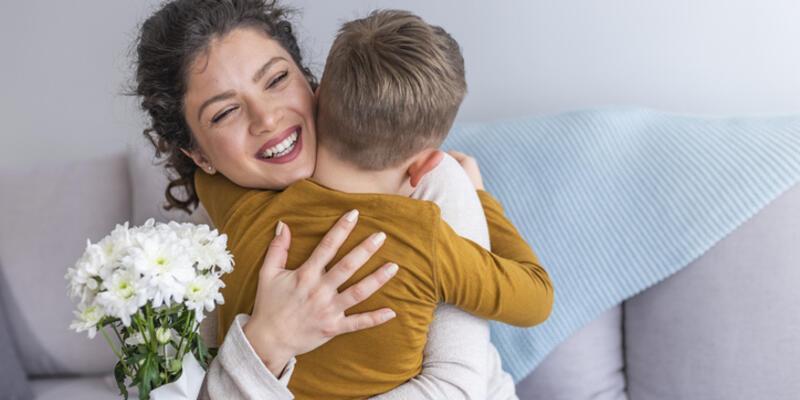 Anneler Günü ne zaman, hangi tarihte? 2021 Anneler Günü mayıs ayının kaçında, hangi gün?