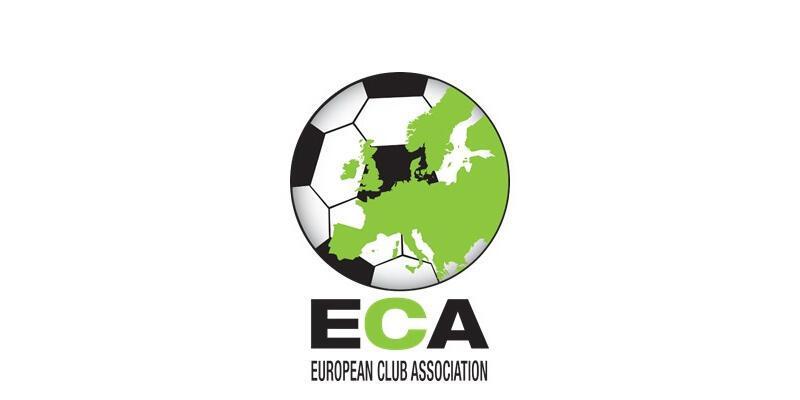 Son dakika... Avrupa Kulüpler Birliği'nden Avrupa Süper Ligi değerlendirmesi