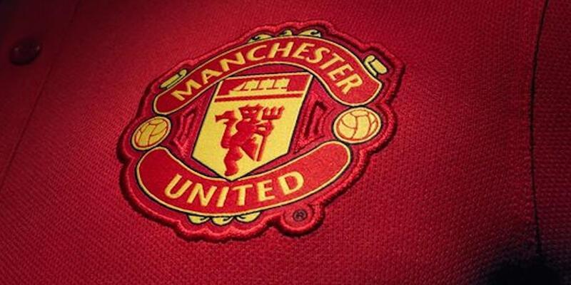 Son dakika... Manchester United Avrupa Kulüpler Birliği'nden ayrıldı