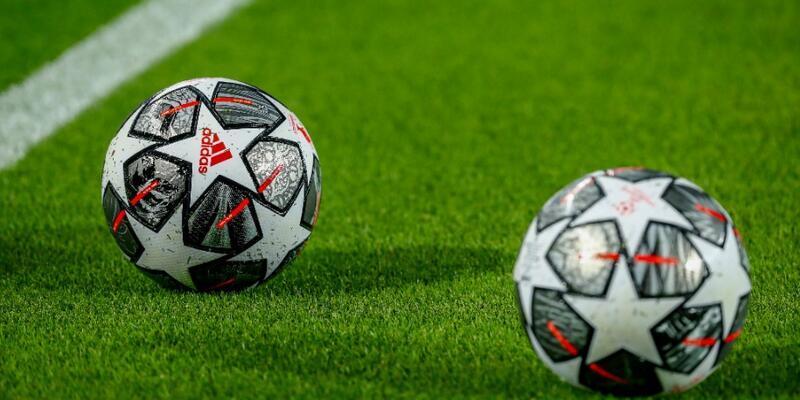 UEFA ve FIFA'ya diyalog çağrısı