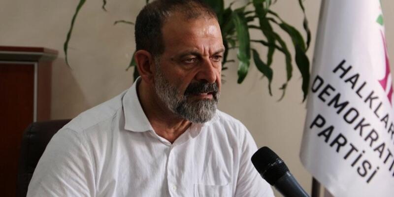 Tuma Çelik'e beraat kararının gerekçesi: Yeterli delil bulunamadı