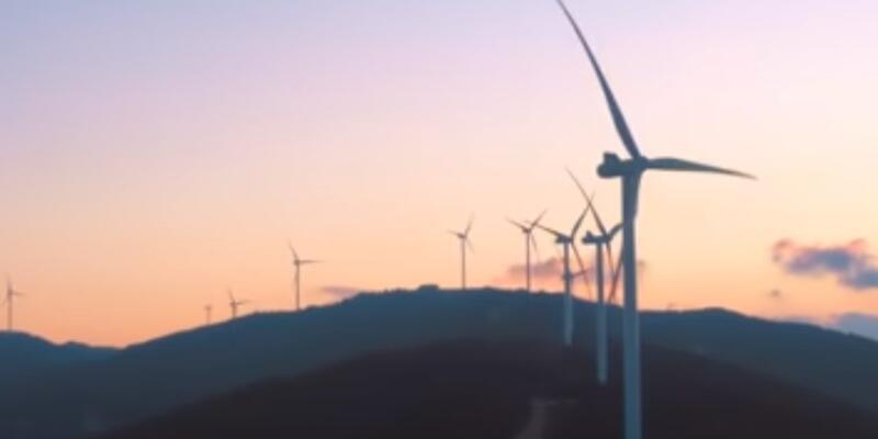 Aydem enerji halka arz eşit mi, oransal mı? Aydem halka arz hisse fiyatı ne kadar?