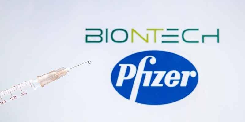 İsrail 2022 için milyonlarca doz aşı satın alma konusunda Pfizer ile anlaştı