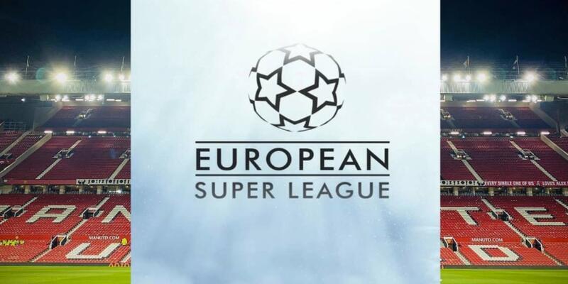 İtalyan hükümeti Avrupa Süper Ligi'ne karşı