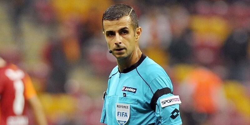 Galatasaray Mete Kalkavan'ı istemiyor