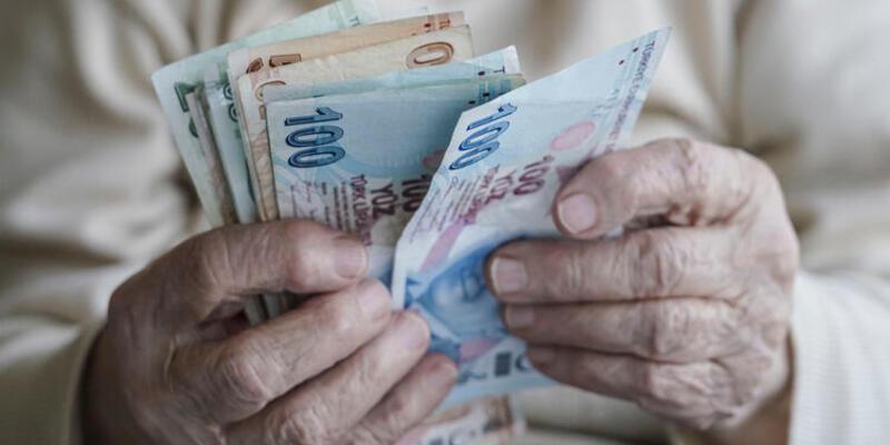 BELLİ OLDU! Emekli bayram ikramiyesi ne kadar 2021? Emekli ikramiyeleri hangi gün, ne zaman verilecek?