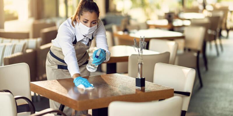 İşten çıkarma yasağı ne zamana kadar uzatıldı? 2021 işten çıkarma yasağı cezası ne zaman bitiyor?