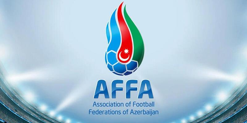 Son dakika... Azerbaycan Futbol Federasyonundan Avrupa Süper Ligi'ne kınama