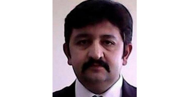 SON DAKİKA: Trol savcı Özcan Muhammed Gündüz meslekten ihraç edildi