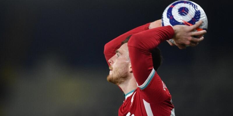 Premier Lig'den tepki: Geri çekilin