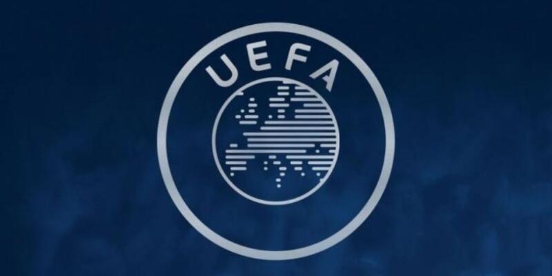 UEFA üyesi 55 ülkeden ortak bildiri