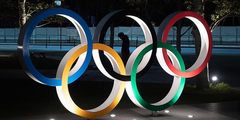 Son dakika... Olimpiyatlarla ilgili flaş koronavirüs kararı!