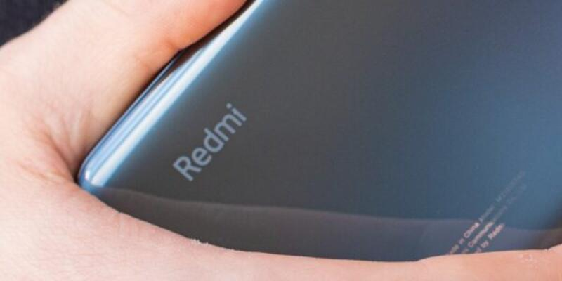 Redmi K40 ailesinin bir parçası olacak