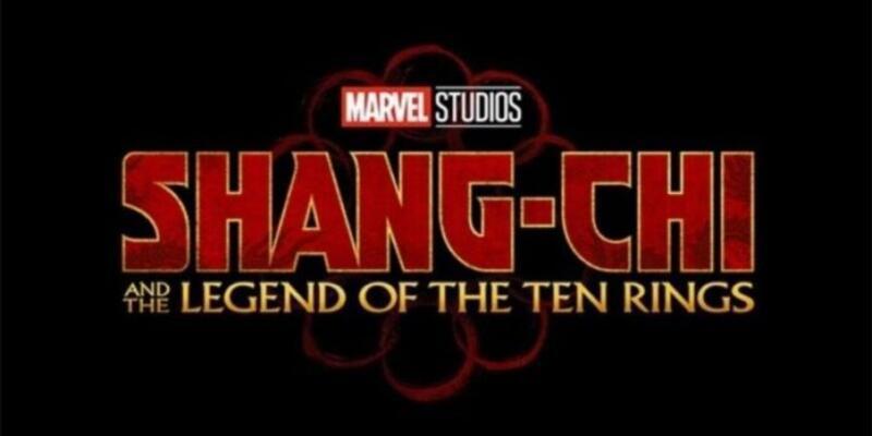 Shang-Chi ve On Yüzük Efsanesi için ilk fragman yayınlandı