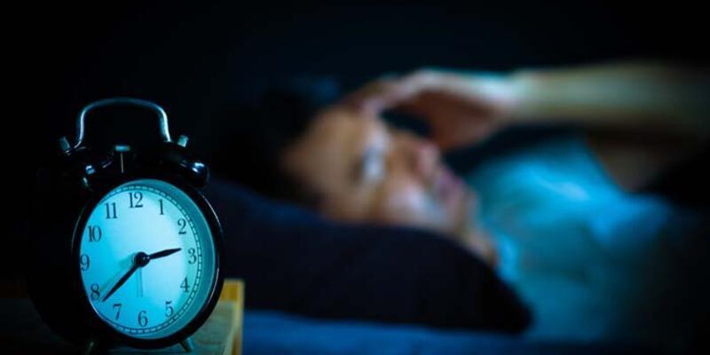 Bilim insanları açıkladı: 6 saat veya daha az uyumak bunama riskini artırıyor
