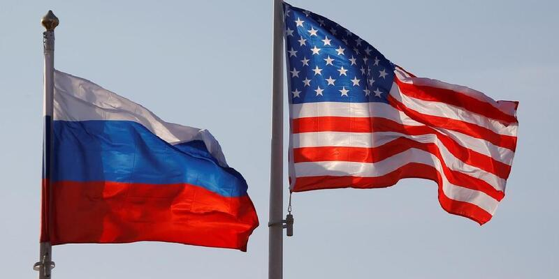 Rusya tarih verdi! 21 Mayıs akşamına kadar...