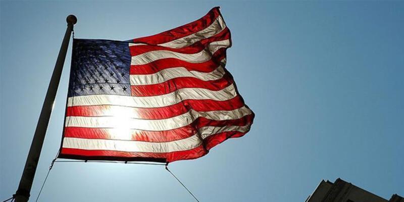 ABD'den Afganistan'a 300 milyon dolar yardım