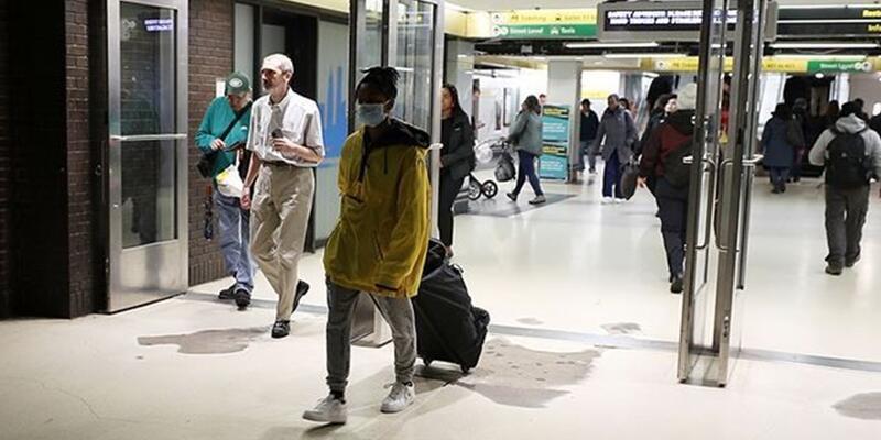 Bayramda şehirler arası seyahat yasağı var mı? Ramazan Bayramı'nda seyahat yasağı olacak mı? Gözler Kabine Toplantısı kararında!
