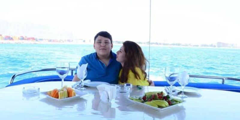 Tosuncuk Mehmet Aydın kimdir? Çiftlik Bank sahibi Mehmet Aydın kaç yaşında?