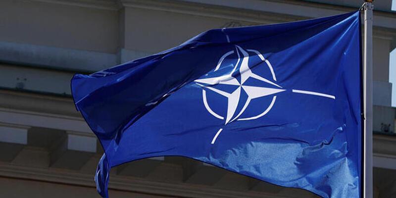 Son dakika... NATO Zirvesi 14 Haziran'da Brüksel'de düzenlenecek