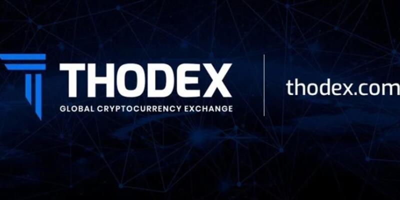 Thodex nedir? Thodex battı mı? Son dakika Thodex coin haberleri...
