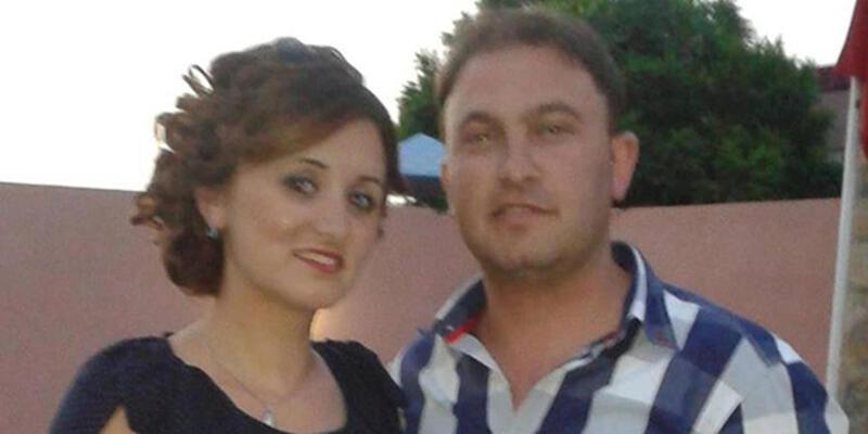 Fatih öğretmen koronavirüsten hayatını kaybetti