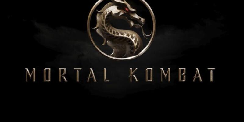 Mortal Kombat 2021, 23 Nisan'da vizyona girecek