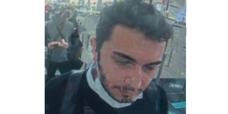 Thodex'in kurucusu Faruk Fatih Özer'in havalimanından ayrılırken fotoğrafı ortaya çıktı